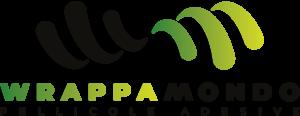 Wrappamondo