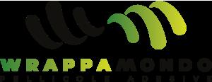 Wrappamondo Logo